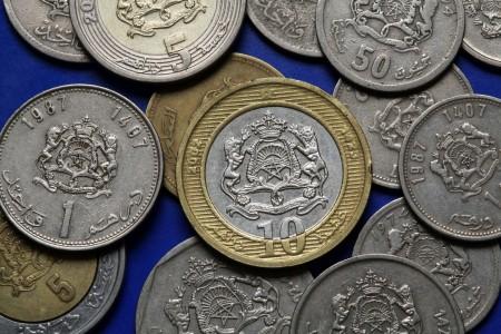 ¿Qué moneda usar?