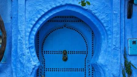 Riad Casa Hassan Sup (Chefchaouen)